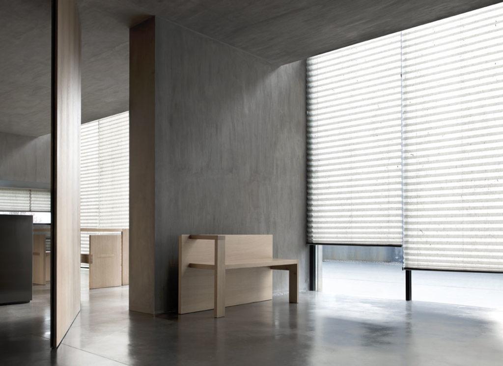 cortina-plisada-1