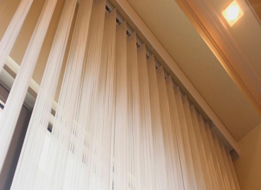 cortinas-strings-2
