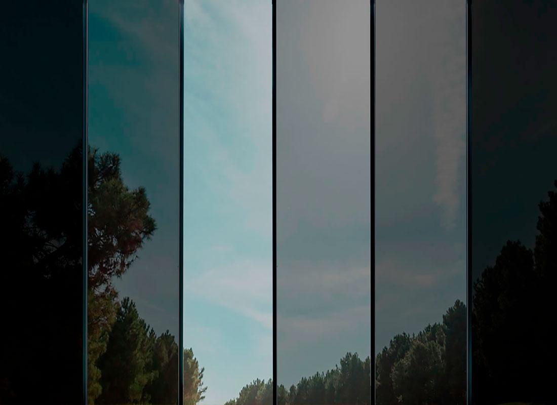 peliculas-solares
