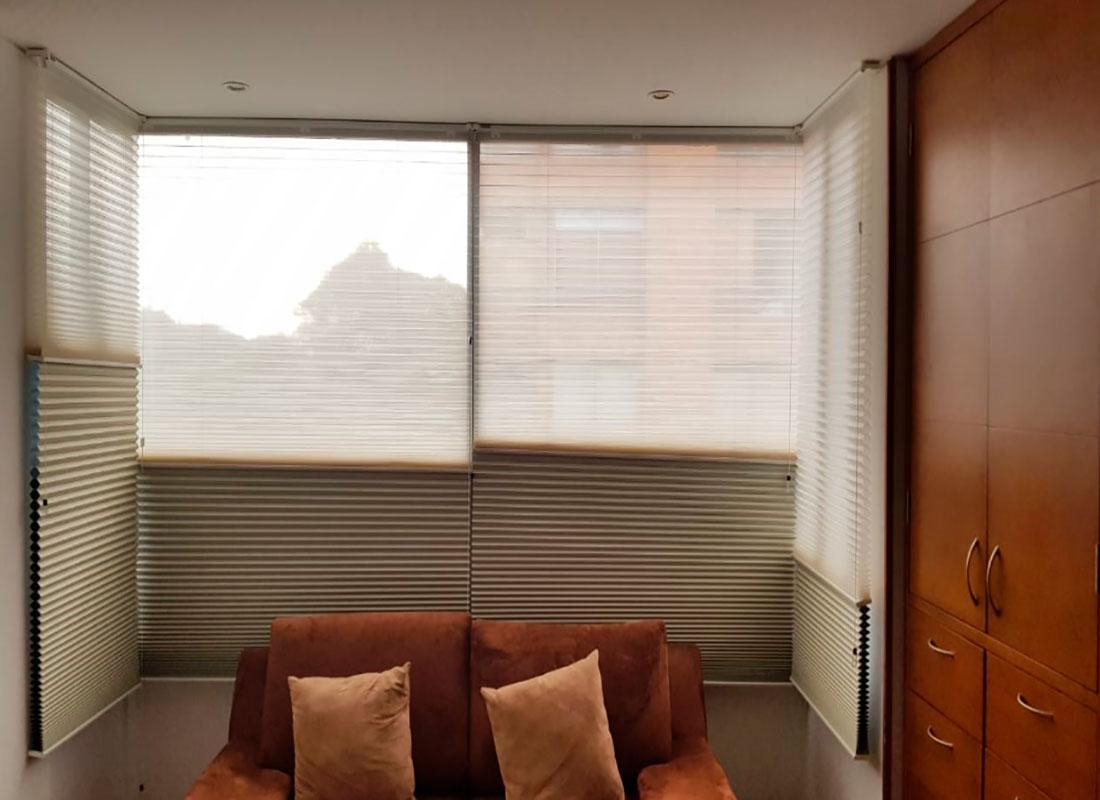 web-cortinas-celulares