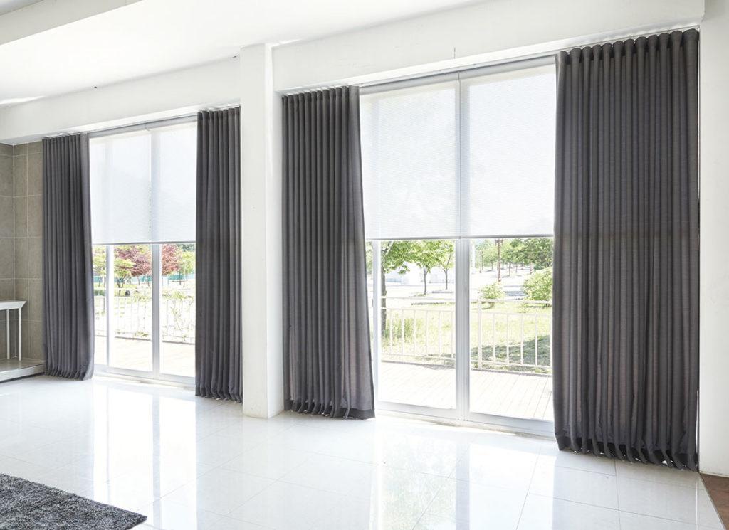 cortina-tradicional-6