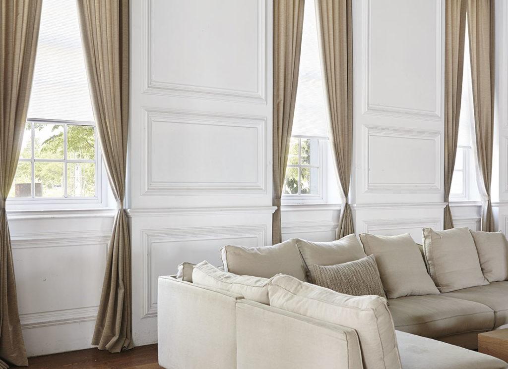 cortina-tradicional-7