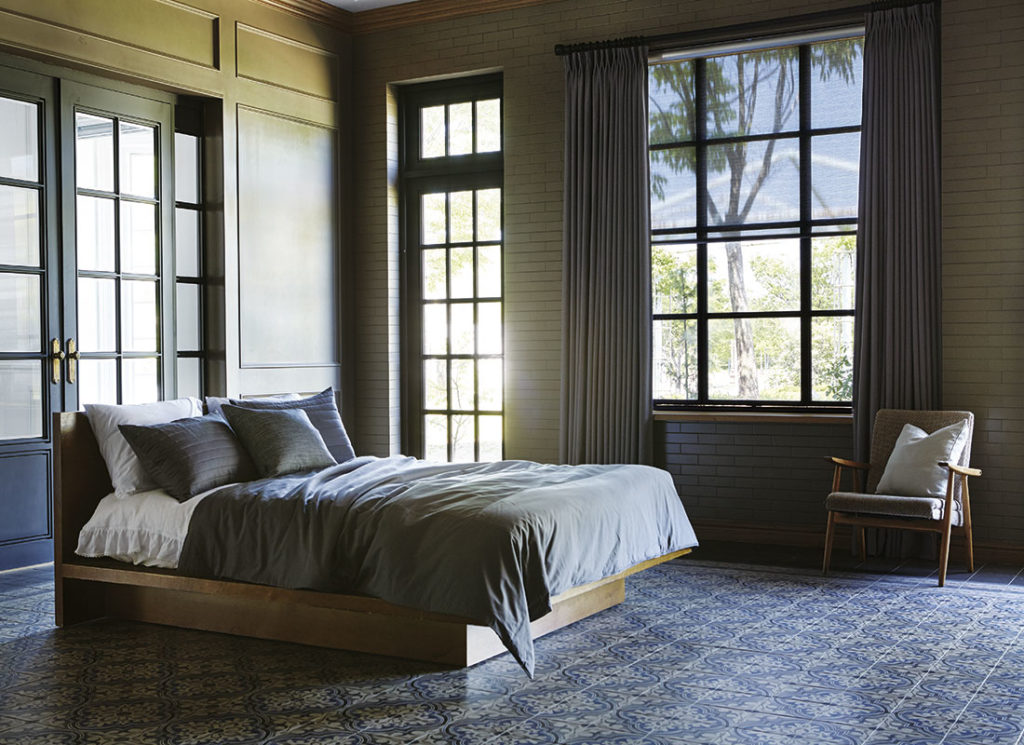cortina-tradicional1
