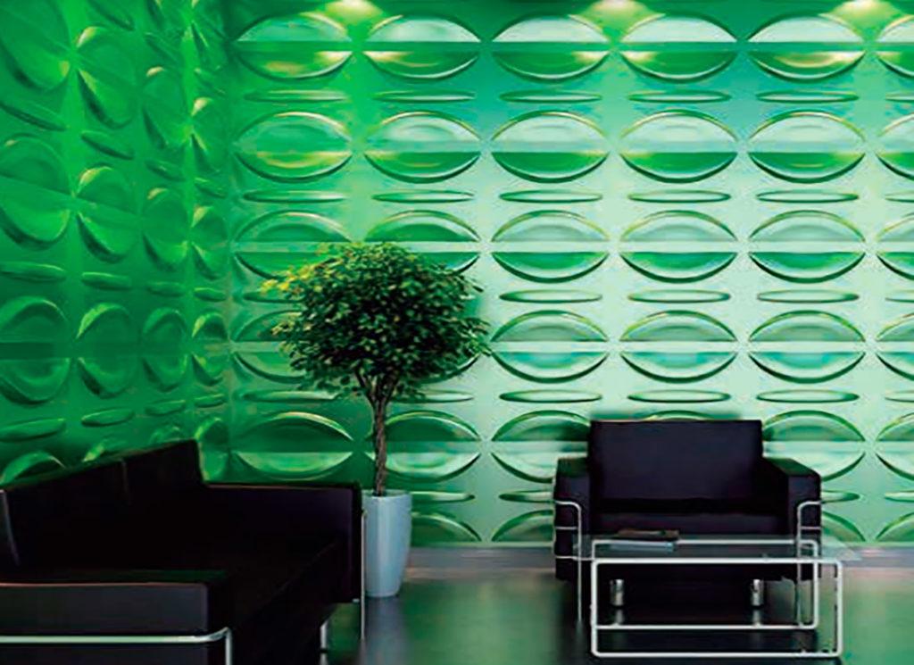 pared-3d-verde