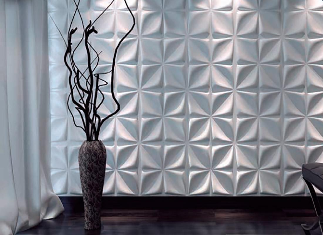 paredes-blancas-3d