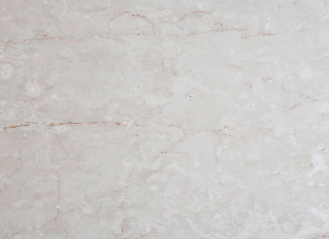 pvc-marmol
