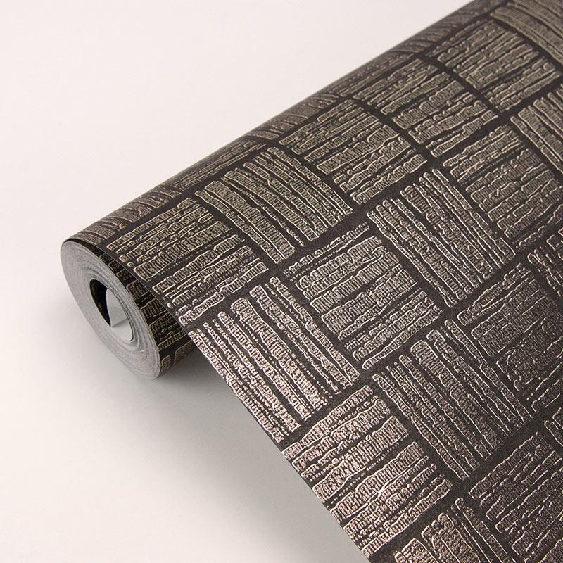 papel-colgadura-negro