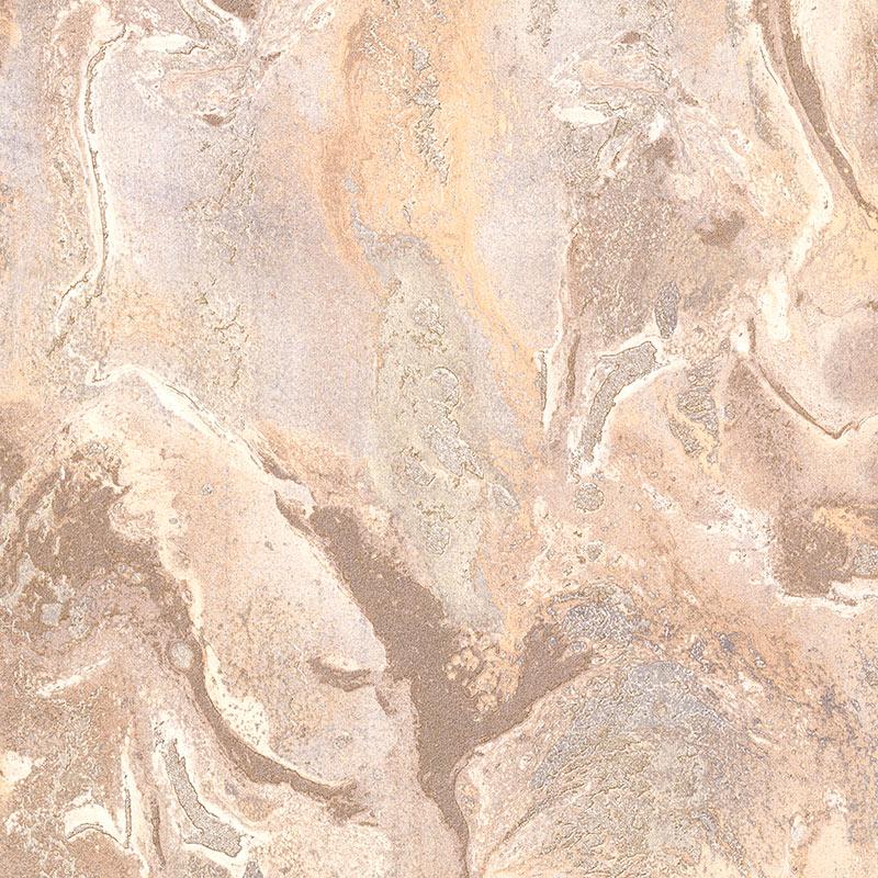 papel-colgadura-oro-rosa-marmol