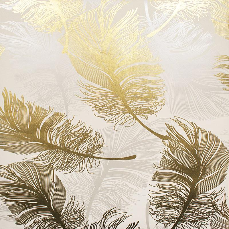 papel-tapiz-plumas