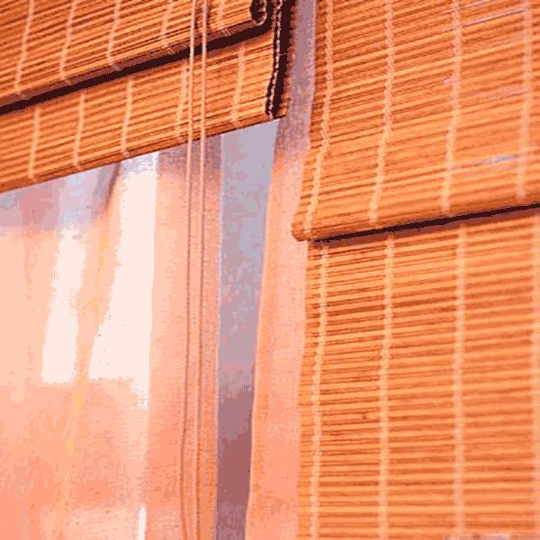 bambulita-1-1