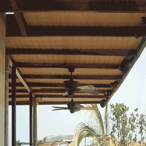 bambulita-terraza