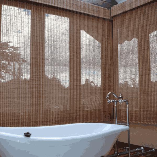 persiana-bambulita