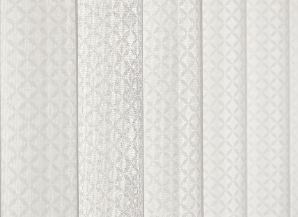 Textura-Sheer-Classic