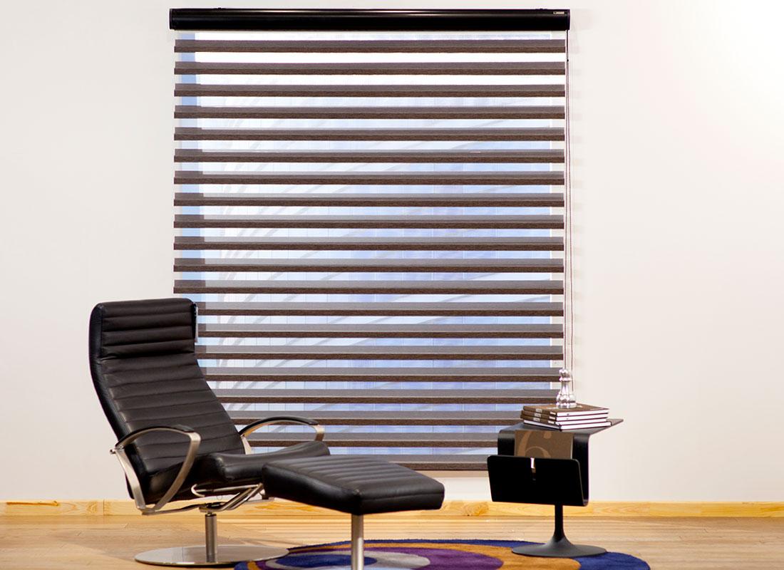 cortina-SHEER-SIMPLICITY