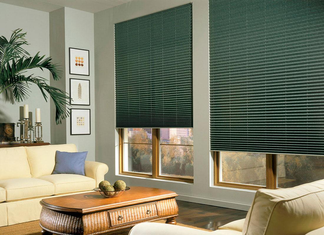 cortinas-CELULARES