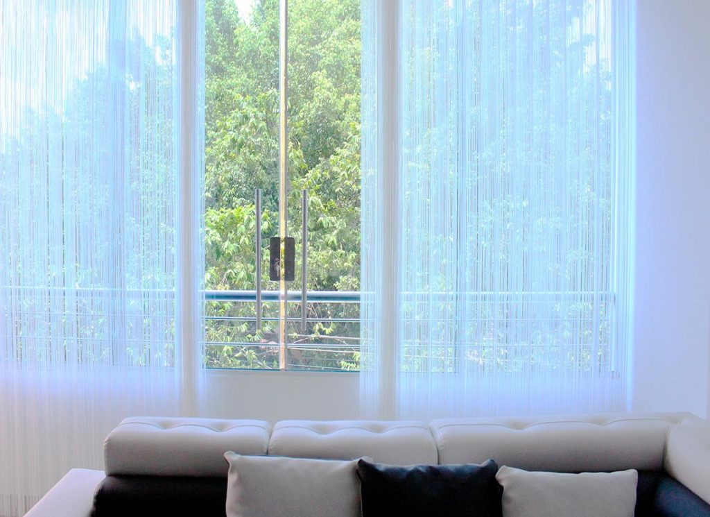 cortinas-strings-4