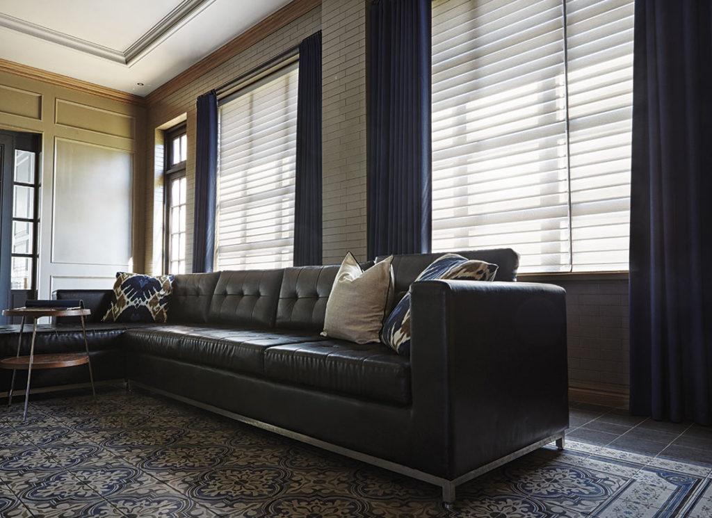 cortina-tradicional-3
