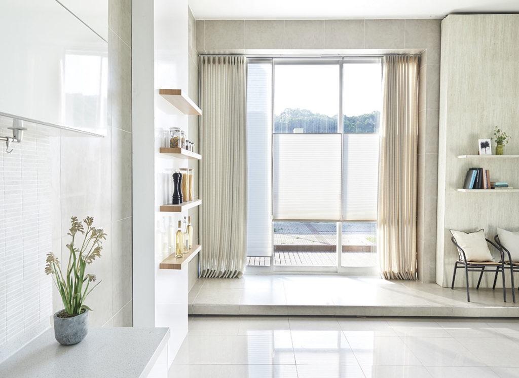 cortina-tradicional-4