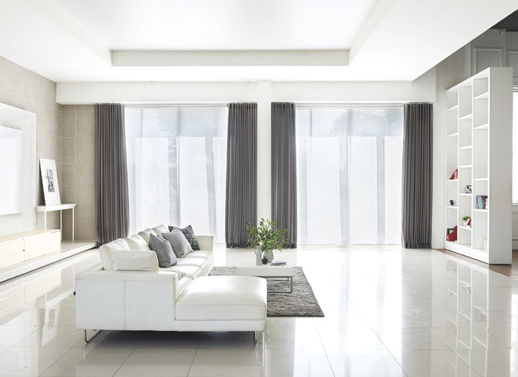 cortina-tradicional-8