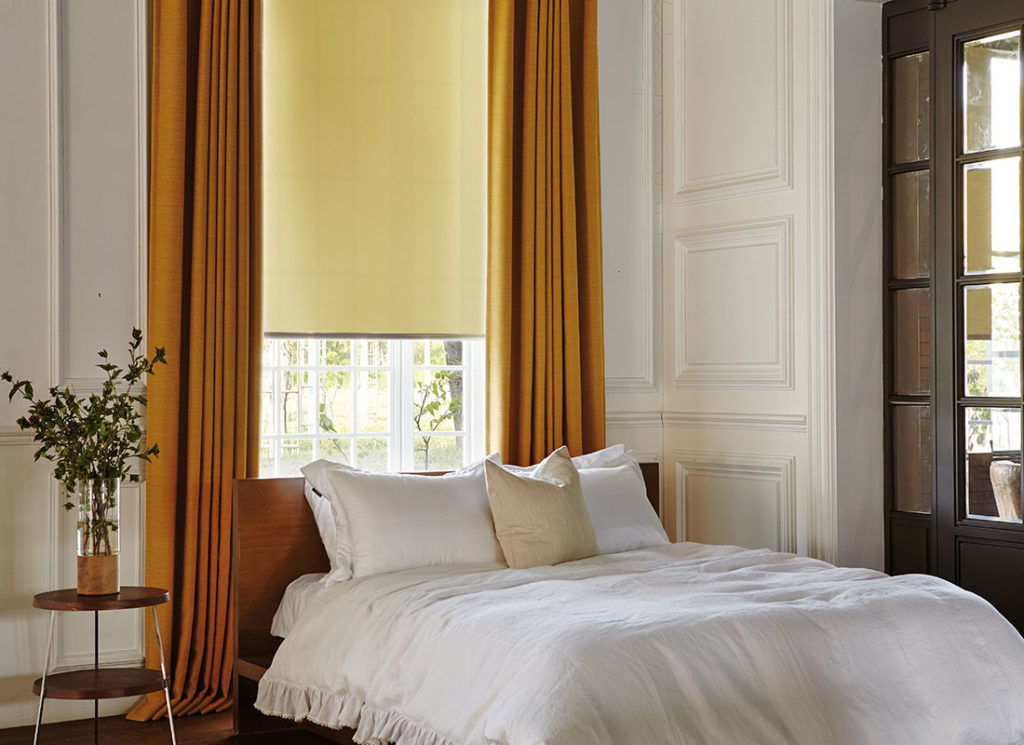 cortina-tradicional-9