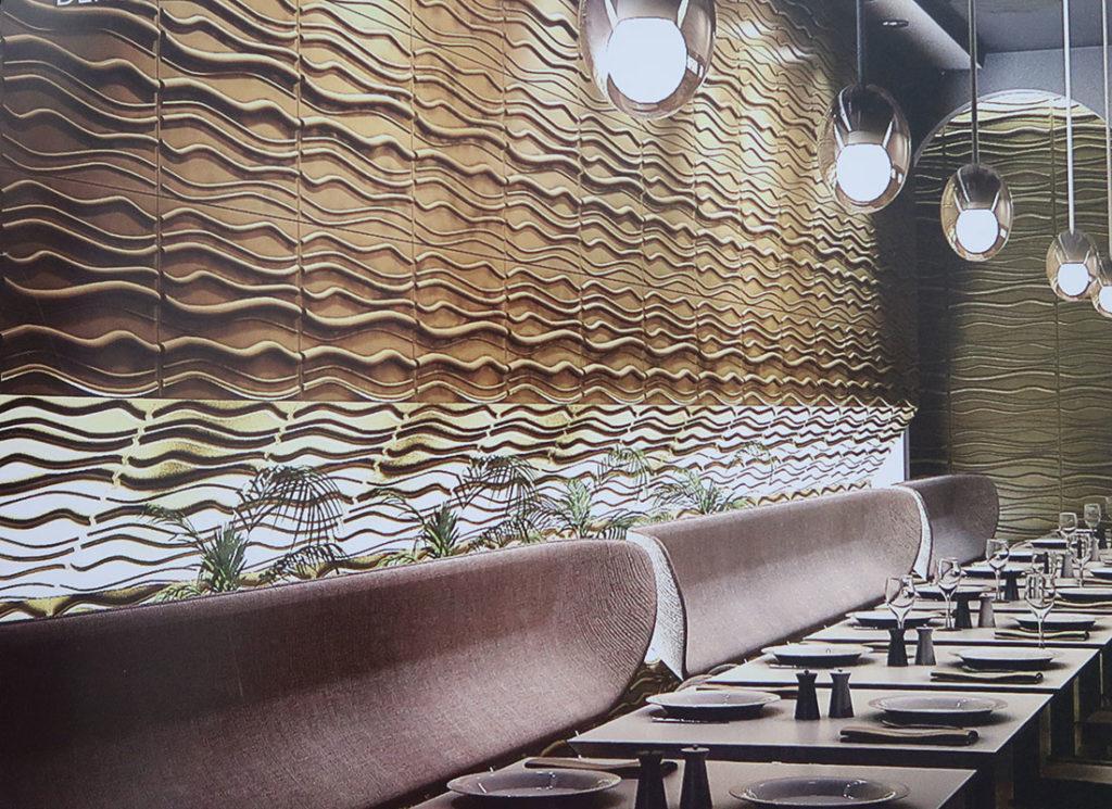 panel-3d-restaurante