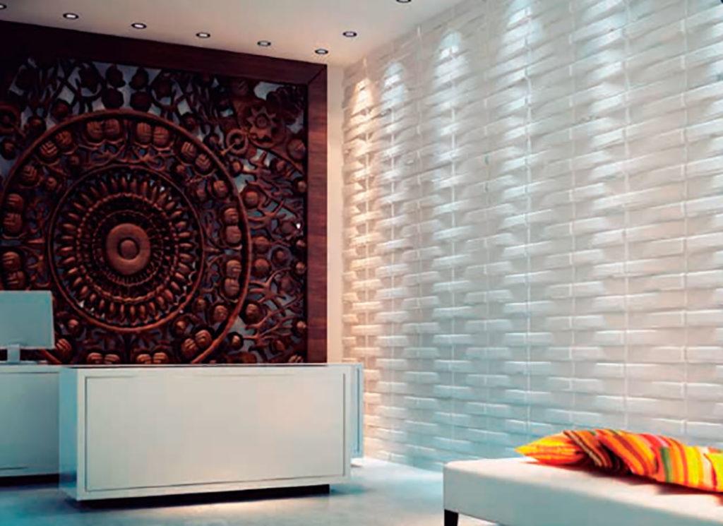 pared-3d-blanca