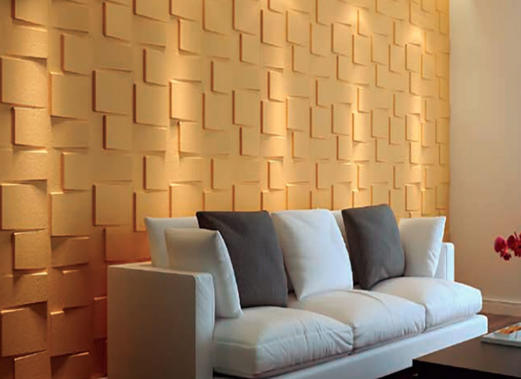 paredes-3d