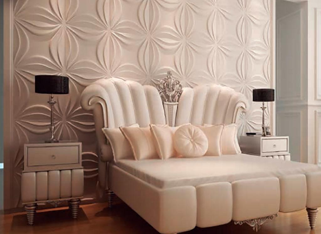 paredes-3d-white