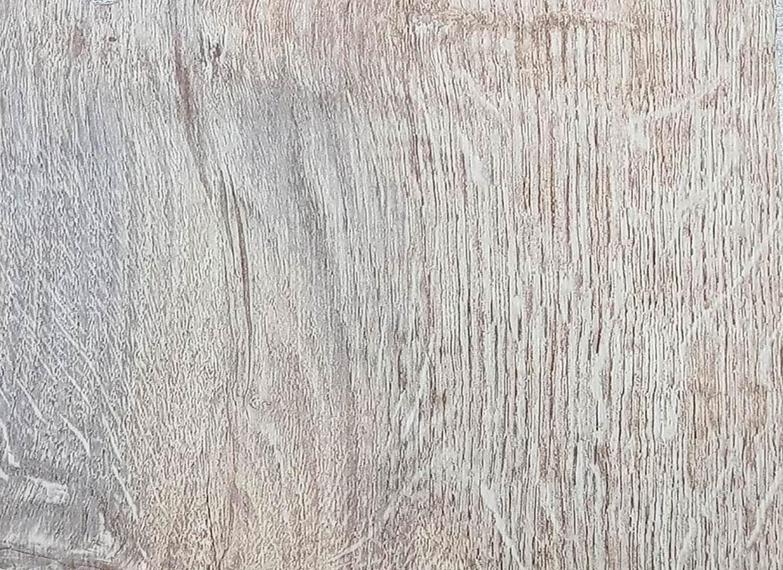 pvc-imitacion-madera